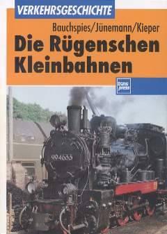 kleinbahn96